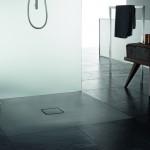 duschen_avantgarde_01