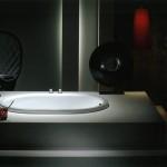 highlight_kusatso_pool_01