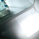 highlight_ladoplan_01