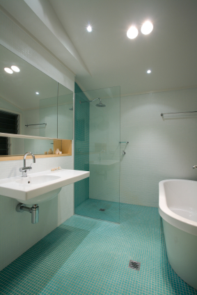 Contemporary wirral wetrooms ltd irby wirral uk for Bathrooms liverpool